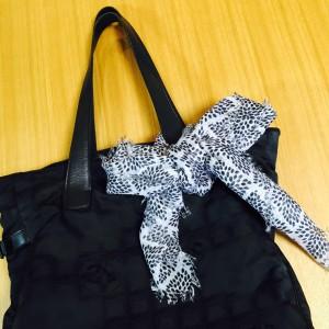 マイリトルボックスレビュー 2015年9月 マイリトルファッションボックス 口コミ ブログ