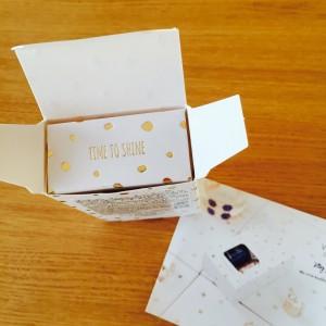2015 12 mylittlebox マイリトルボックス マイリトルスパークリングボックス