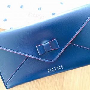 マイリトルボックス 2016 9月 my little mademoiselle box