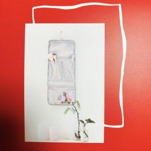 マイリトルボックス 2017 9月 資生堂コラボ ブログ 写真 口コミ
