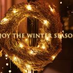 マイリトルボックス 12月 ホリデー クリスマス 2018