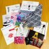 2015年9月マイリトルボックス「MY LITTLE Fashion BOX」中身・感想レビュー。